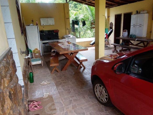 Casa em Santa Leopodina  - Foto 6