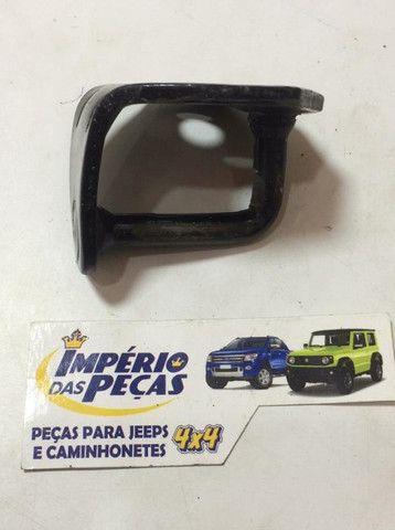 Batente Porta Ranger 95/12 #13195 - Foto 3
