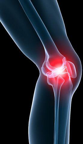 Fisioterapia Domiciliar: Ajudo pessoas na melhora da dor nos ombros  - Foto 4