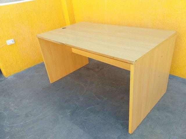 Mesa escritório  - Foto 5