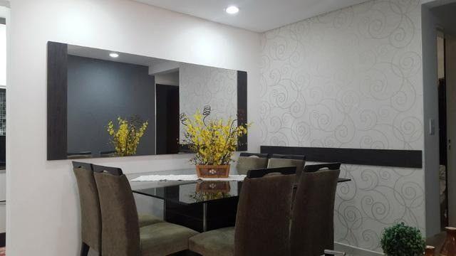 Lindo Apartamento Jardim Leblon Residencial Guaianazes - Foto 12