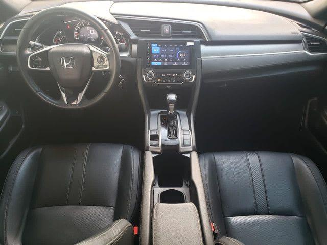 Honda Civic G10 EX top - Foto 9