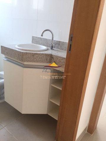 Cód. 151 Apartamento com 3 quartos (1 suíte) - Armário colocado à gosto do cliente !!! - Foto 11