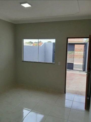 Casa nova - Foto 3