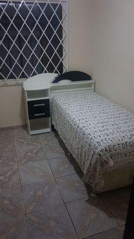 Alugo quarto em casa compartilhada! - Foto 6