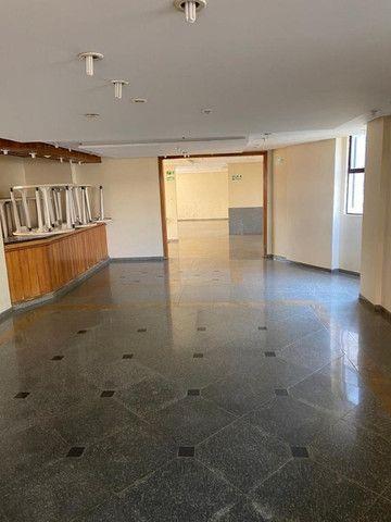 Apartamento 4 quartos Setor Bueno praça T25 - Foto 5
