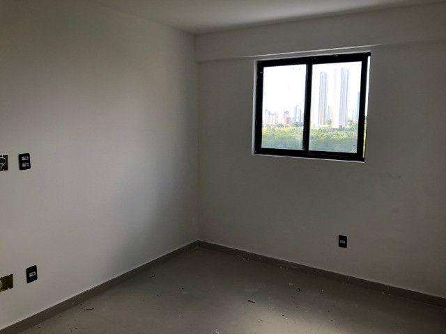 Apartamento com 2 e 3 Quartos no Bairro dos Estados - Elevador e Área de Lazer - Foto 8