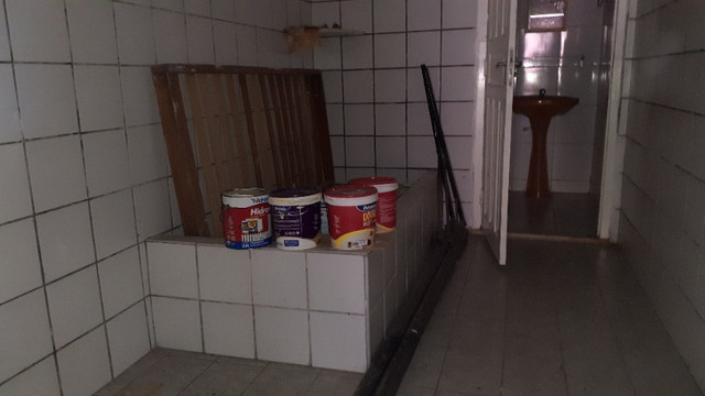 Centro - Casa Plana 308,00m² com 3 quartos e 2 vagas - Foto 17