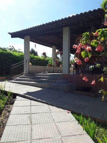 Casa no Haras de Aldeia com 550m² - Foto 6