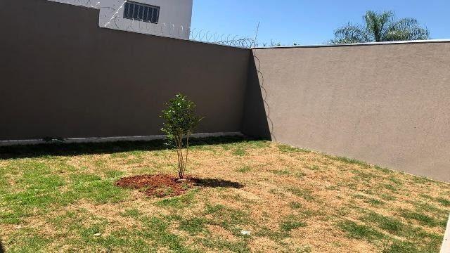 Casa lindíssima no Jardim Itatiaia - Campo Grande - Foto 16