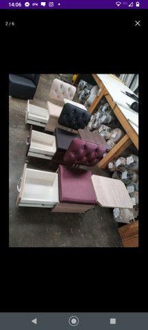 Móveis para salão ( Diretamente de Fabrica) - Foto 6