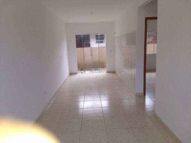 Casa Balneário Shamgrila - Foto 4