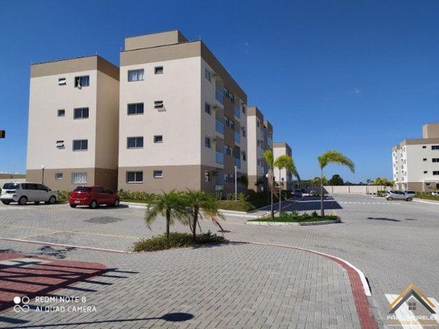 Apartamento a venda no Residencial Alegria - Aracruz - ES - Foto 3