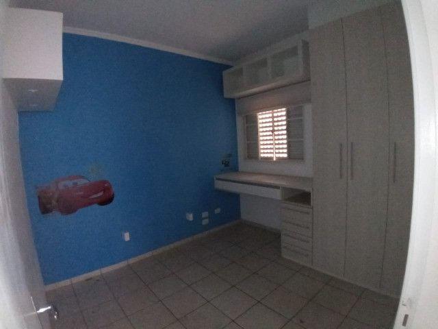 Residencial Florida /Jd Oracilia/Euler de Azevedo/Tamandare - Foto 3