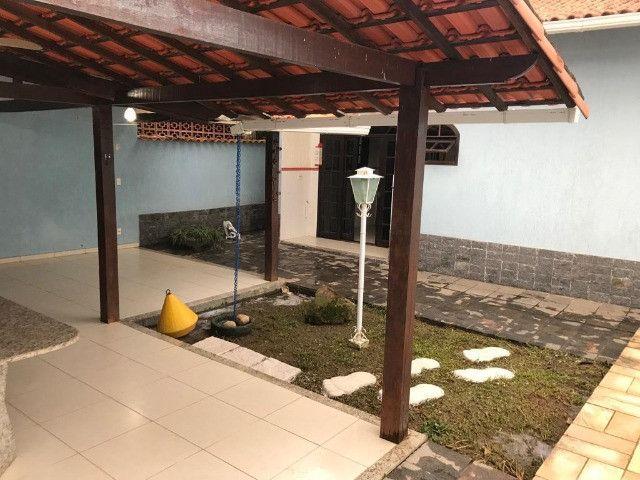 Casa em Visconde - Foto 11
