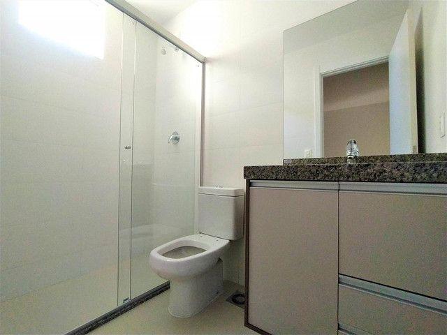 Locação   Apartamento com 81.26m², 2 dormitório(s), 2 vaga(s). Zona 01, Maringá - Foto 13