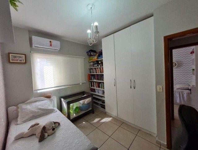 Apartamento localizado no Alto da Glória - 95m² 03qts - Foto 13