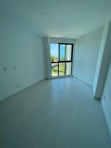 Apartamento em Setúbal, lindo, ventilado, com vista mar, um sonho! - Foto 3
