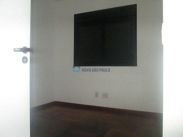Apartamento para alugar com 4 dormitórios em Jardim da saúde, São paulo cod:JA695 - Foto 11