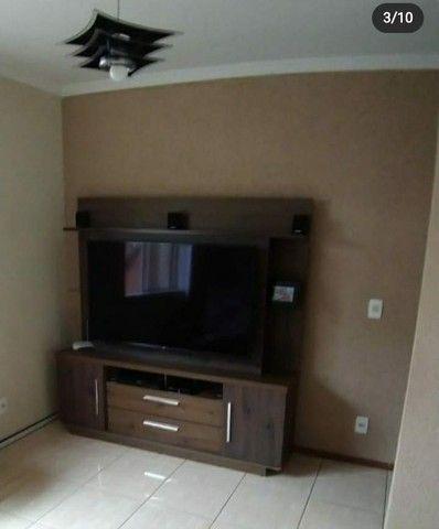 Apartamento com 2 dormitórios à venda, 60 m² por R$ 150.000 - Francisco Bernardino - Juiz  - Foto 4
