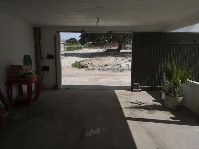 Casa com 4 dormitórios à venda, 271 m² por R$ 380.000,00 - Novo Heliópolis - Garanhuns/PE - Foto 4