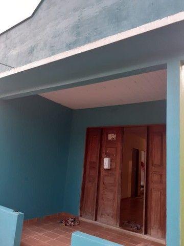 Vendo casa em Oriximiná - Foto 3