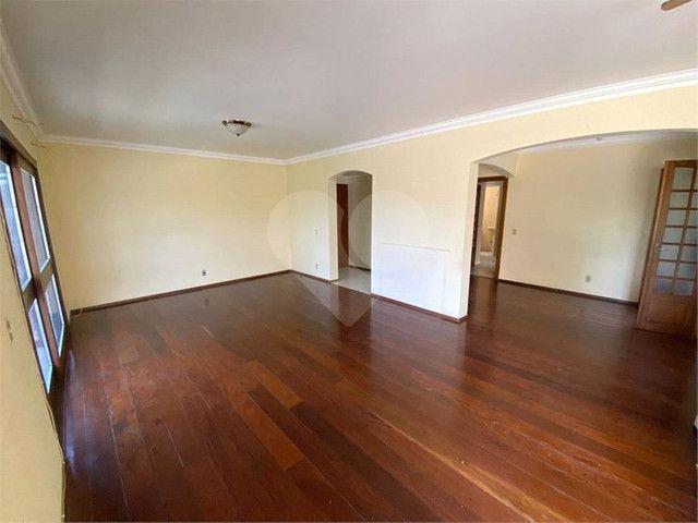 Apartamento à venda com 4 dormitórios em Boa vista, Porto alegre cod:28-IM536225 - Foto 2