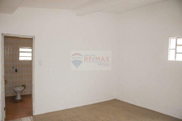 Casa à venda com 4 dormitórios em Aloísio pinto, Garanhuns cod:RMX_7612_385120 - Foto 6