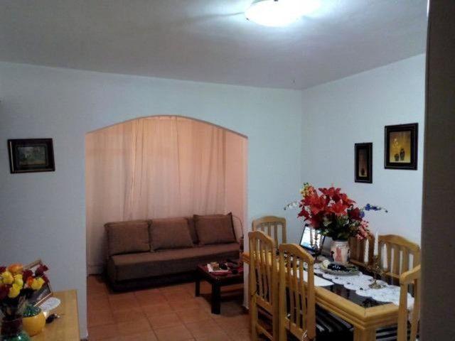 Apartamento à venda com 2 dormitórios em Campo comprido, Curitiba cod:AP01636 - Foto 2
