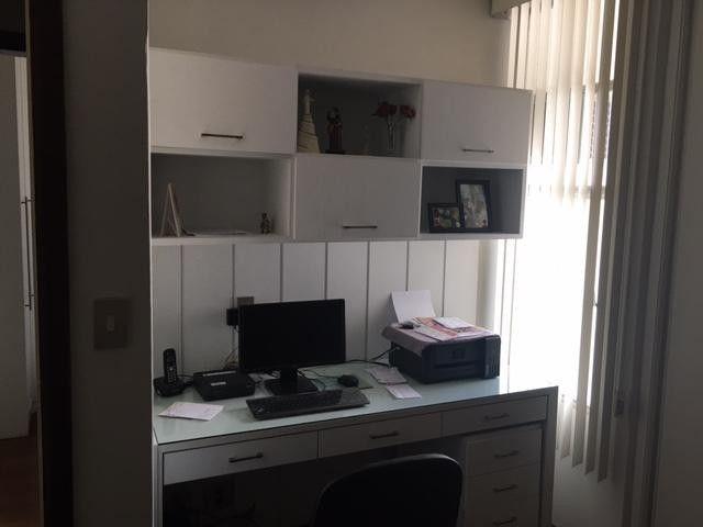 Apartamento para Venda em Volta Redonda, COLINA, 4 dormitórios, 1 suíte, 3 banheiros, 2 va - Foto 17