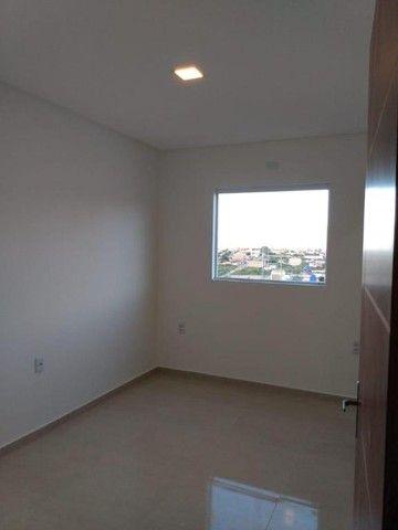 Casa com 4 dormitórios à venda, 200 m² por R$ 750.000,00 - Condomínio Bellevue - Garanhuns - Foto 12
