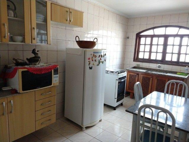 Casa para Aluguel - Jd. Nossa Sra. Do Carmo - Itaquera - Foto 19