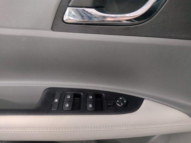 HB20S Evolution 1.0 Turbo Automático 2020 (Na Garantia) - Foto 4