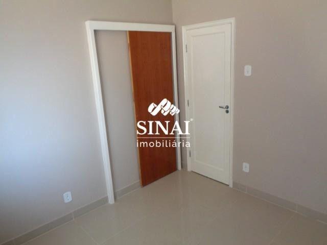 Apartamento - PARADA DE LUCAS - R$ 900,00 - Foto 7