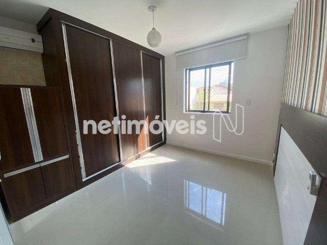 Belíssimo Apartamento 2 Quartos à Venda no Rio Vermelho (840854) - Foto 7