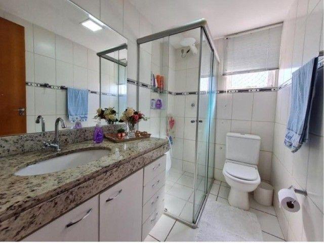 Apartamento localizado no Alto da Glória - 95m² 03qts - Foto 11