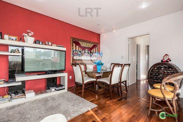 Apartamento à venda com 3 dormitórios em Menino deus, Porto alegre cod:28-IM468594 - Foto 13