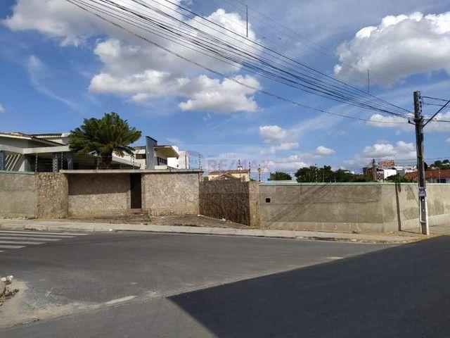 Casa à venda com 4 dormitórios em Heliópolis, Garanhuns cod:RMX_7612_388146