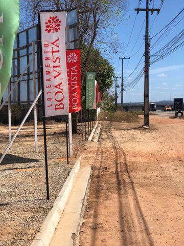 Lotes em Itaitinga, ás margens da BR-116!! - Foto 14