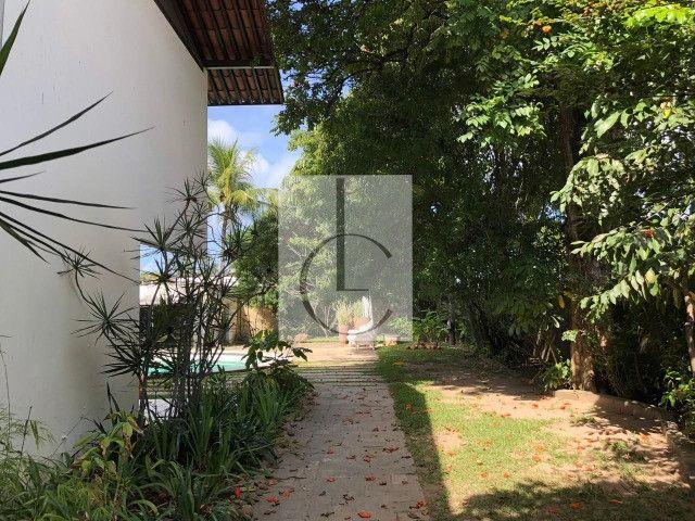 Belíssima casa duplex à venda em Piedade. Podendo servir como comércio ou moradia. - Foto 12