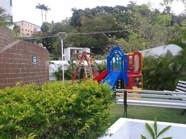 VM-F- Carlos Pena Filho. Lazer e conforto. ótima localização!!! - Foto 6