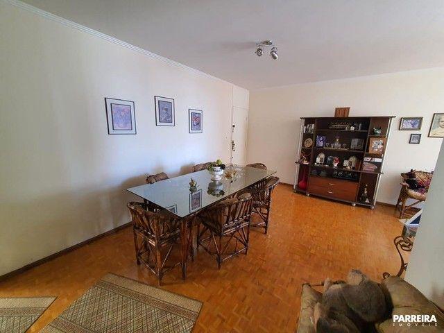 Venda Amplo Apartamento Edif Res Bandeirantes Centro Bauru - Foto 18