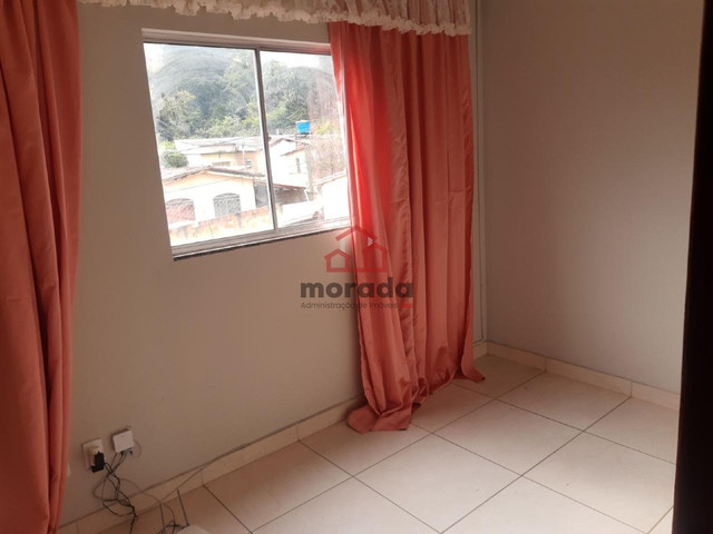 Apartamento para aluguel, 3 quartos, 1 suíte, 1 vaga, NUCLEO REGIONAL VICTOR GONCALVES DE  - Foto 4