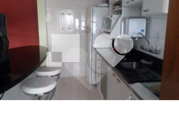Apartamento à venda com 2 dormitórios em Jardim lindóia, Porto alegre cod:28-IM420100 - Foto 8
