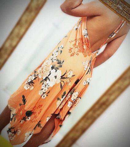 Vestidos frente única - Foto 3