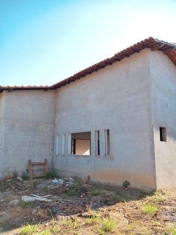 Casa com área de 600,00m² no Bairro São Bento em Bom Despacho/MG - Foto 13