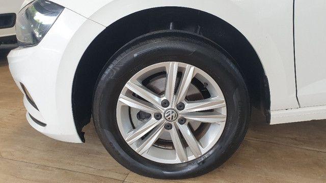 Volkswagen Polo Tsi 1.0 Turbo - Foto 14