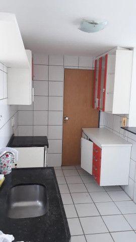 Vendo Apartamento no Condomínio Julieta Moita  - Foto 6