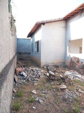 Casa com área de 600,00m² no Bairro São Bento em Bom Despacho/MG - Foto 11