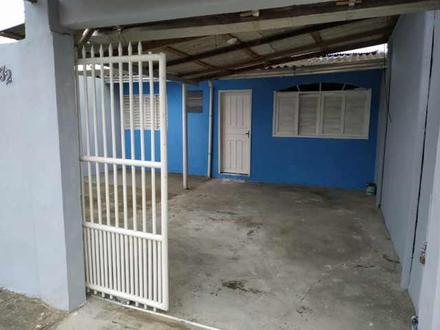 Casa à venda com 2 dormitórios cod:CA0748 - Foto 13